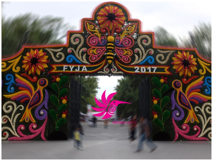 PORTADA FESTIVAL FF
