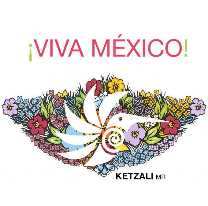 VIVA MEXICO LOGO copy.jpg