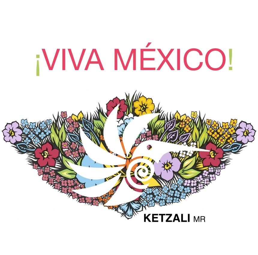 VIVA MEXICO LOGO copy.jpg
